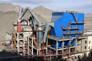 Rock-Crushing-Machines-For-Gold-Ore-Processing.jpg
