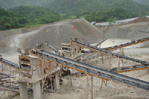 400-tph-cement-crushing-plant-in-india.jpg