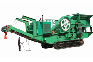 Portable-Crushing-System-For-Mining-Coal.jpg