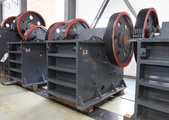 pe-series-jaw-crusher.jpg