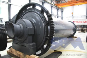 ball-mill-sale-300x199.jpg