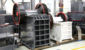 jaw-crusher-manufacturers-in-india-1.jpg