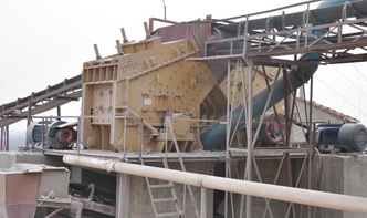 cement-crusher-china-1.jpg