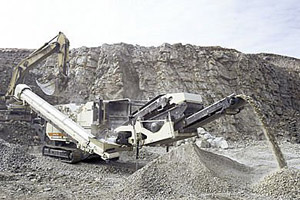 wheeled-micro-construction-aggregate-crushing-plant-suppliers.jpg