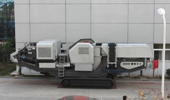ld-series-tracked-mobile-jaw-crushing-plant.jpg
