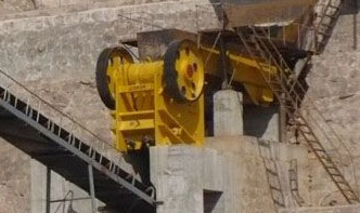 used-jaw-crusher-for-sale-usa.jpg