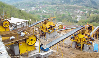 industrial-stone-crushing-machines.jpg